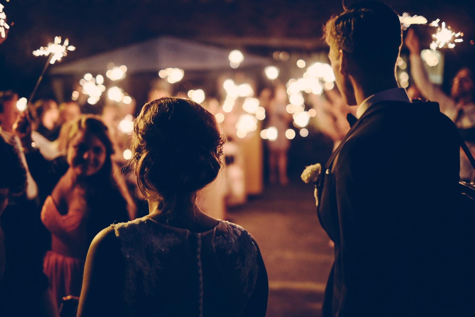 musica-matrimonio-alessandra-patane