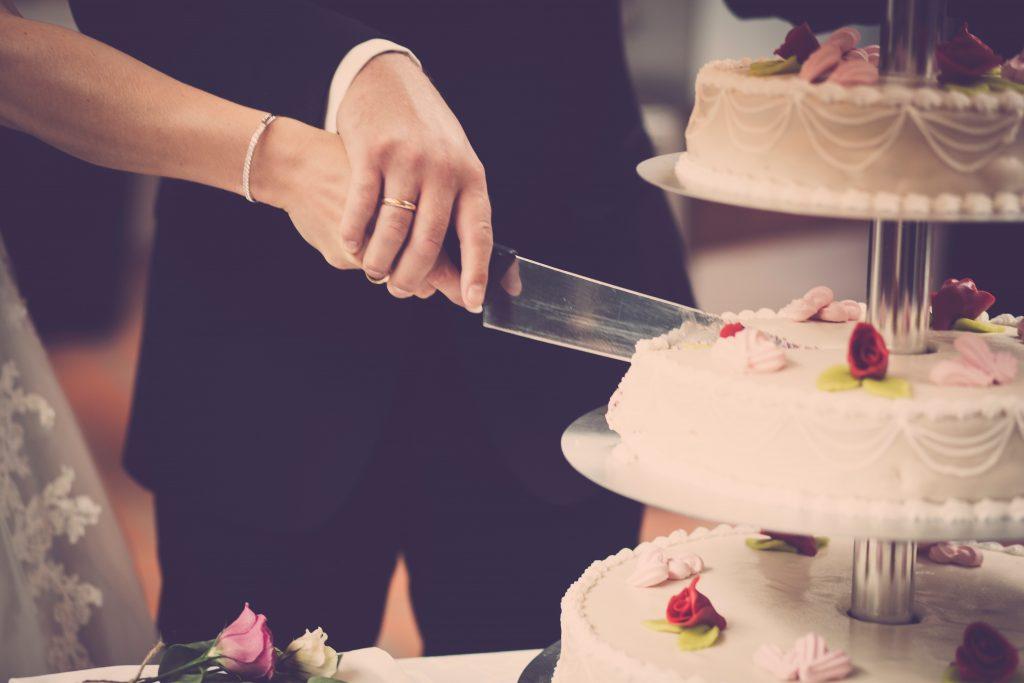 musica-matrimonio-taglio-torta