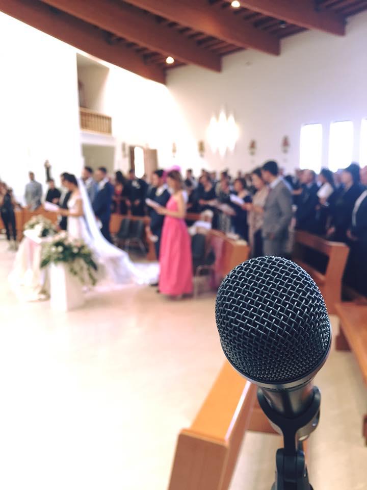 musica-matrimonio-rito-chiesa