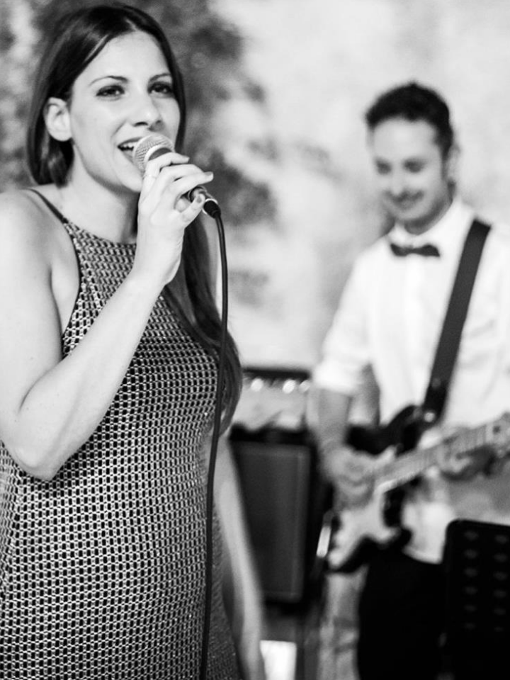matrimoni-musica-alessandra-patane-band-sicilia