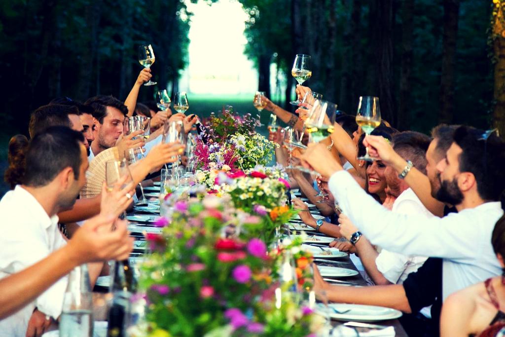 musica-matrimonio-7-momenti-party-nozze