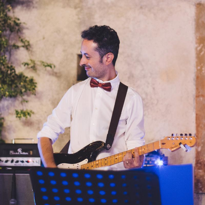 musica-matrimonio-alessandra-patane-band-gianluca-guglielmino