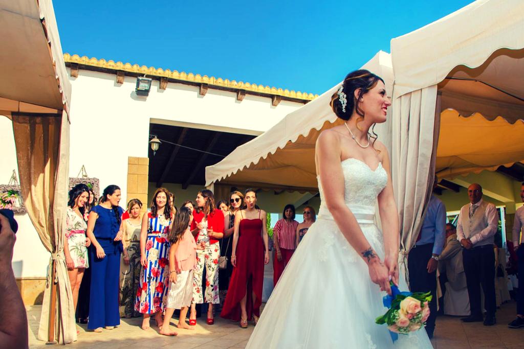 musica-matrimonio-lancio-bouquet