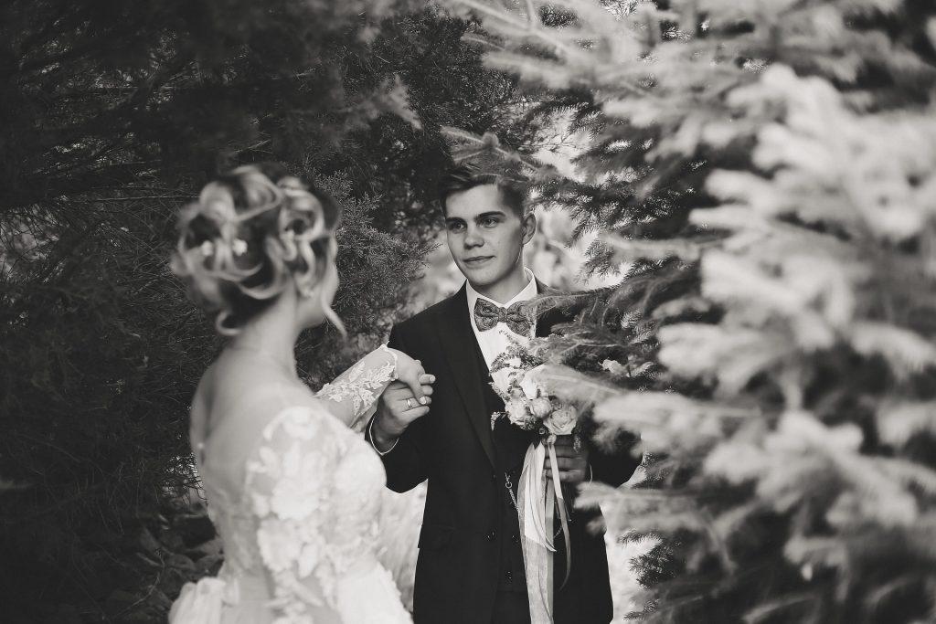 musica-matrimonio-primo-ballo-sposi